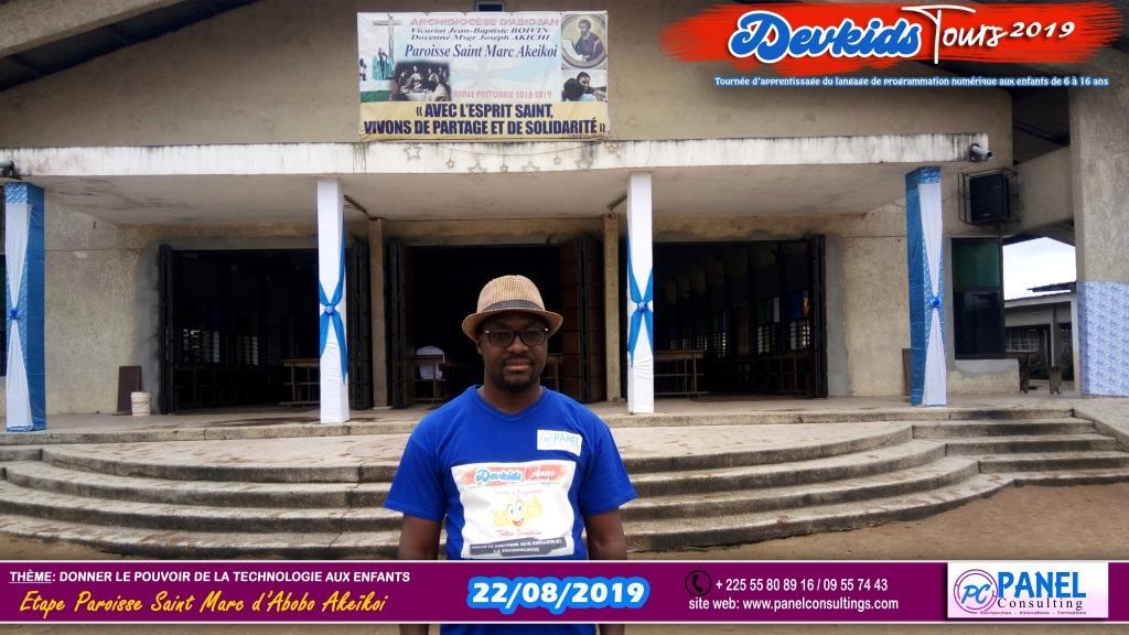 Devkids-codage abobo-Saint-Marc-Akeikoi-Panel-Consulting 01-Devkids tours 2019